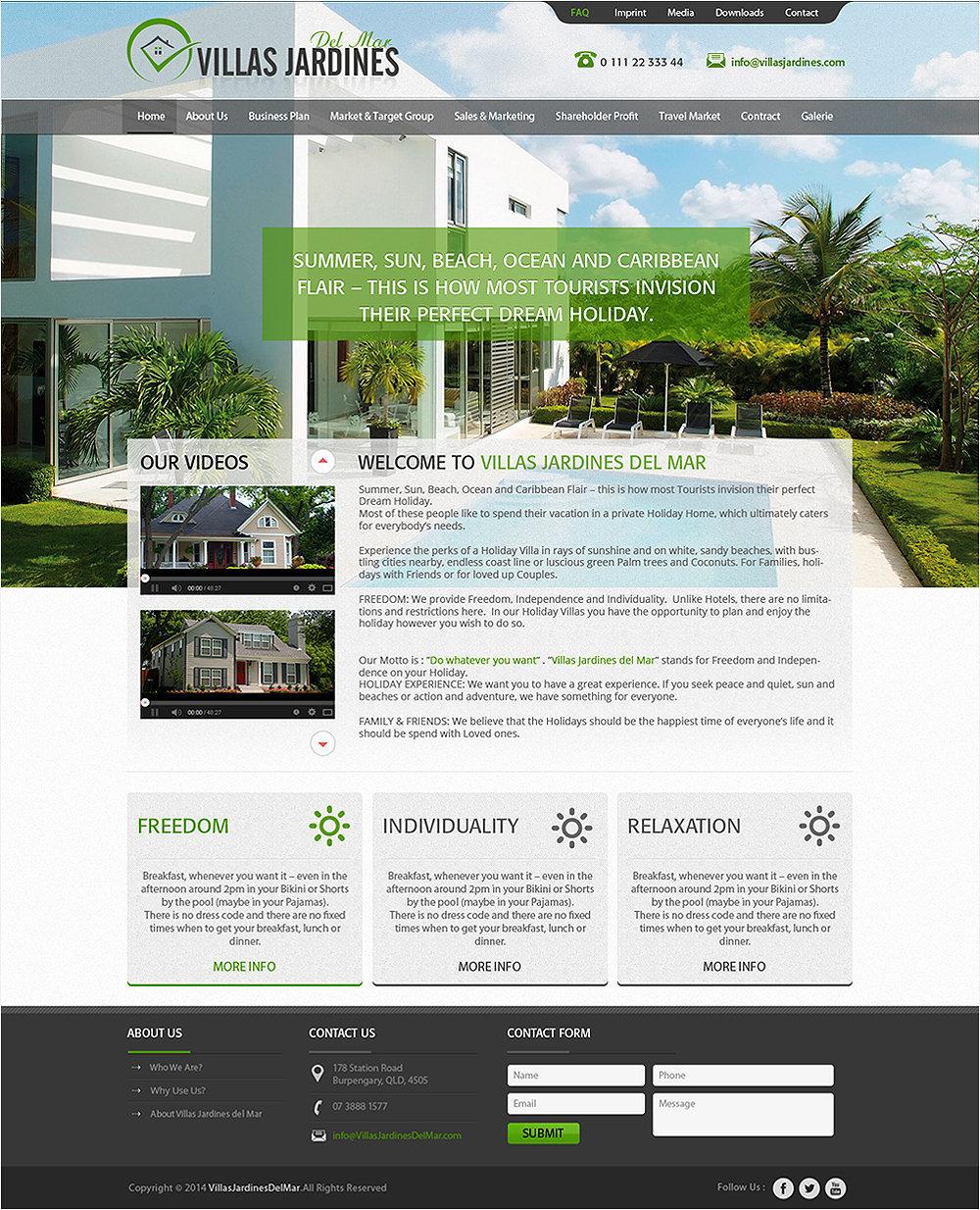 index-villas-jardines