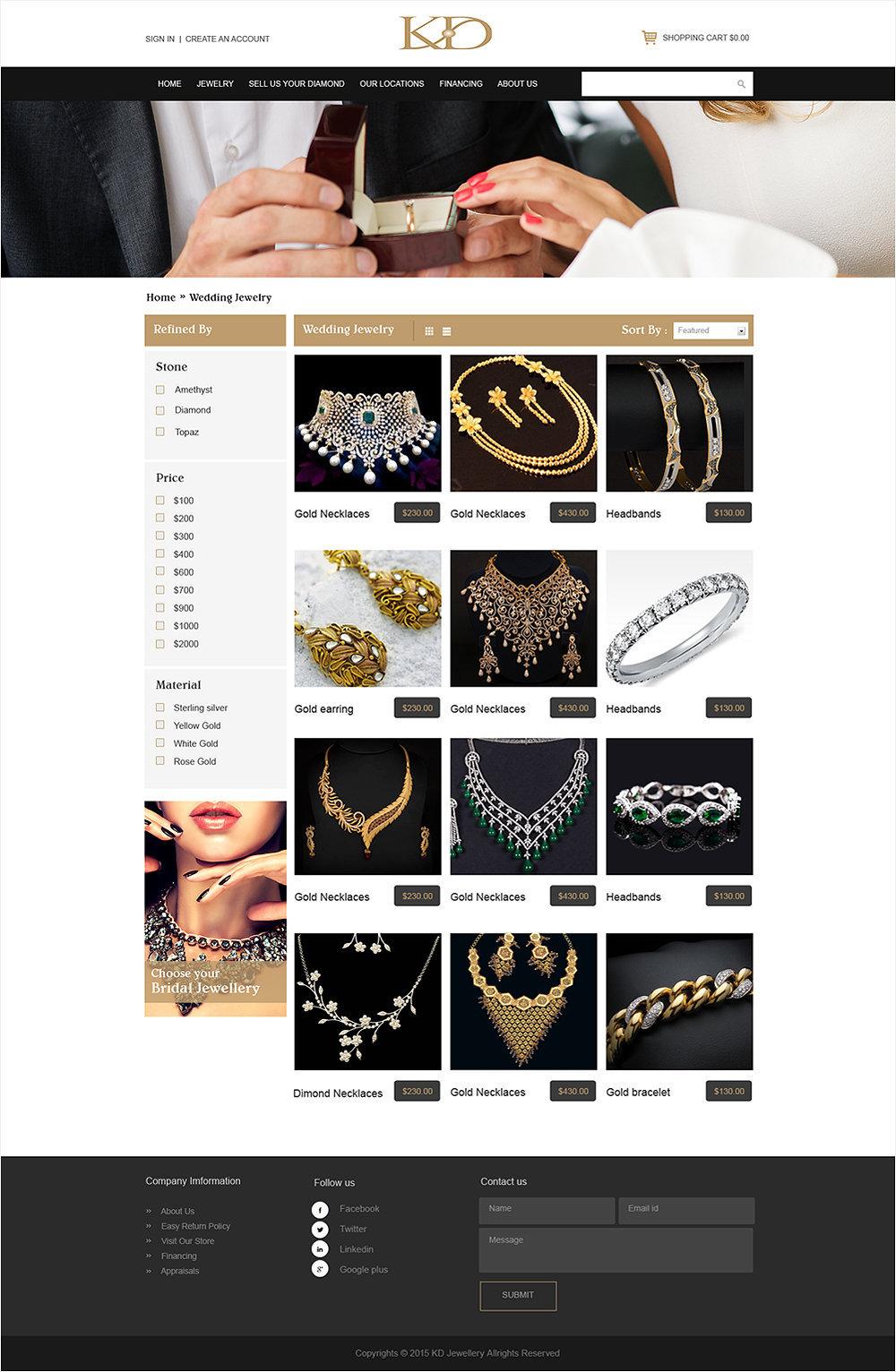 category-kdgoldandsilverjewelry