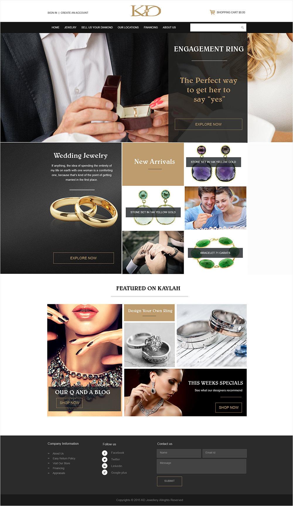 index-kdgoldandsilverjewelry