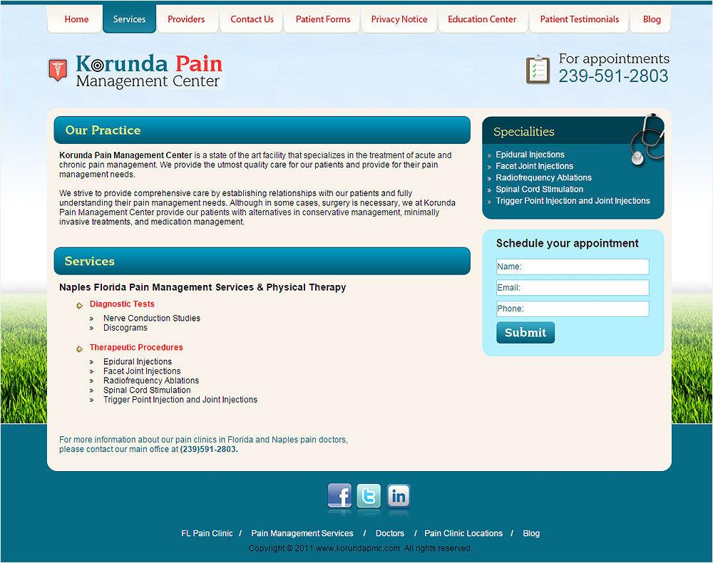 providers-korunda